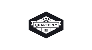 quarterly-co-01