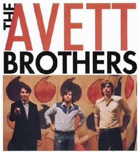 avett_bros