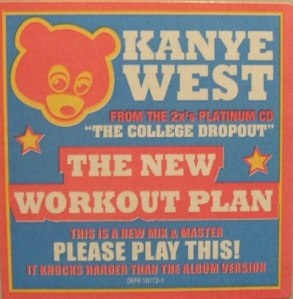 The_New_Workout_Plan